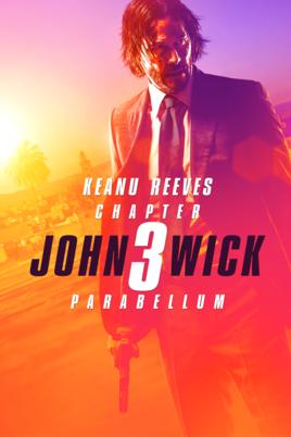 Download John Wick: Chapter 3 – Parabellum