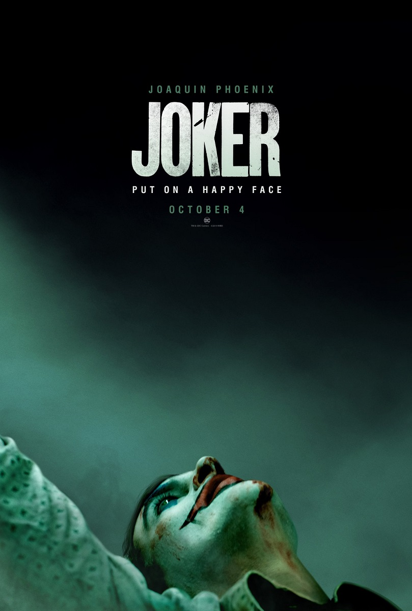 jokerposter1200_5ca3c435318d42-29270548