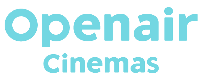 Open Air Cinemas Brisbane